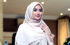 Citra Kirana Masih Rahasiakan Tanggal Pernikahannya - JPNN.com