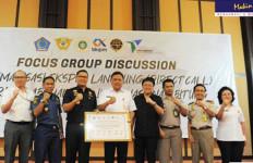 Bea Cukai Sulawesi Utara Optimalkan Ekspor Langsung dari Pelabuhan Bitung - JPNN.com