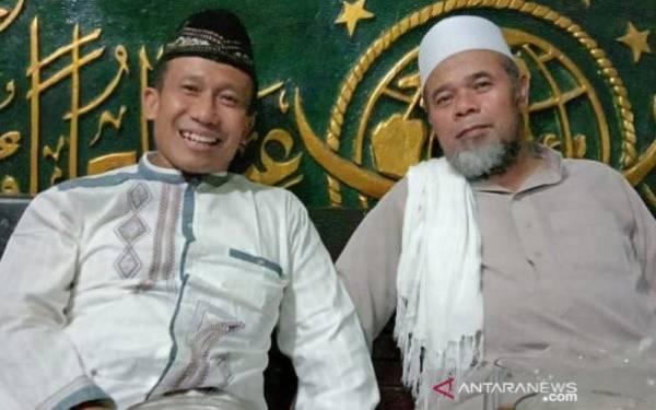 Musda FPI Jateng Tetap Digelar meski Ditolak Sejumlah Ormas - JPNN.com