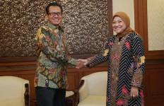Indonesia-Brunei Terus Perbaiki MoU Perlindungan Pekerja Migran - JPNN.com