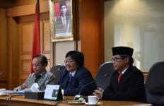 Menteri LHK Lebih Cerewet ke Anak Buah di Periode Kedua - JPNN.com