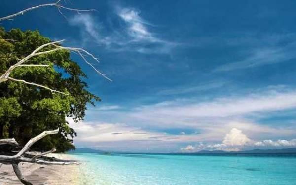 Keindahan Maluku Perlu Diperkenalkan kepada Dunia - JPNN.com