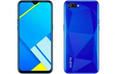 Tiga Handphone Ini Harga di Bawah Rp 2 Juta, Bagus untuk Mobile Legend - JPNN.com