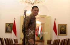 TNI Disudutkan soal Corona, Pernyataan AHY Top Banget - JPNN.com