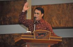 Wakil Ketua MPR RI Tunggu Terobosan Mendikbud dan Menristek terkait Pancasila - JPNN.com