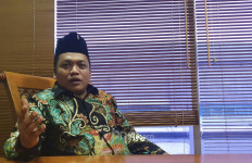 Gus Nabil Singgung Soal Karantina Wilayah Akibat Wabah Corona, Begini Catatannya - JPNN.com
