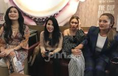 Diisi 5 Diva, Ini Keistimewaan Album Jagonya Dangdut - JPNN.com
