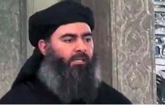 Jenazah Pemimpin ISIS Diangkut pakai Pesawat, Dibawa ke Laut - JPNN.com