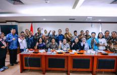 DPD RI: Pelaksanaan Politik Desentralisasi Masih Terbatas - JPNN.com