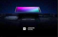 Ponsel Pertama Xiaomi dengan 5 Kamera Meluncur Awal November 2019 - JPNN.com