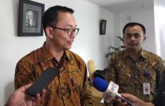 Komnas HAM: Mustahil Kasus Kematian Laskar FPI Dibawa ke Pengadilan Internasional - JPNN.com