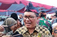 Besok KPK Garap Wali Kota Bandung untuk Kasus Korupsi Lahan RTH - JPNN.com