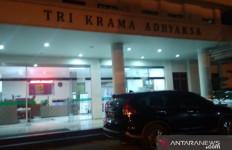 Sejumlah Pejabat Pemkot Medan Diperiksa KPK hingga Malam - JPNN.com
