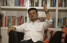 Kementerian Pertanian Kerja Sama Lintas Sektor Tangani Stunting - JPNN.com