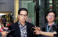 KPK Cuma Berharap Kapolri Baru Bisa Memberantas Teror terhadap Penegak Hukum - JPNN.com