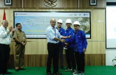 PT SSB dan Berau Coal Kembangkan SDM Kabupaten Berau - JPNN.com