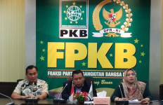 Selamatkan Ekonomi, Komisi XI DPR RI Dukung Era New Normal - JPNN.com