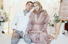 Young Lex Beber Alasan Menikah Diam-diam - JPNN.com