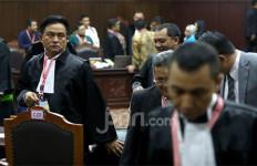 PBB Bakal Dapat Tugas dari Jokowi, Mungkin Wantimpres Atau Dubes - JPNN.com