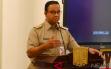 Kasus Honorer K2 Disuruh Masuk Selokan, Anies Baswedan Menuai Pujian