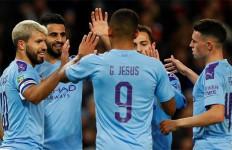 Hasil Undian Perempat Final Piala Liga Inggris: Dua Manchester Enggak Ketemu - JPNN.com