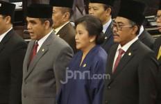 Natal Aman dan Damai, Mbak Rerie Apresiasi Kerja Keras TNI-Polri - JPNN.com
