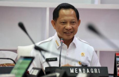 Pemekaran Papua, Mendagri Tito Karnavian: Kami Dasarnya Data Intelijen - JPNN.com