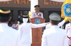 Di Kampus IPDN, Tito Karnavian: Di Akpol Lebih 10 Orang Saya Keluarkan - JPNN.com