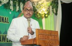 PKB Isyaratkan Dukung Gibran di Pilwako Solo - JPNN.com