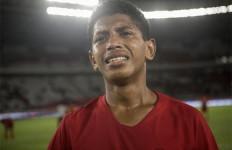 Alfin Lestaluhu Meninggal karena Serangan Encephalitis, Penyakit Apa Itu? - JPNN.com