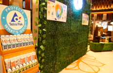Kemasan Makanan dan Minuman yang Baik Penting untuk Tunjang Gaya Hidup Sehat - JPNN.com