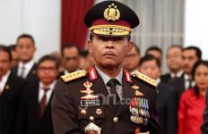 Anggota Polri Wajib Mematuhi Kebijakan Terbaru Jenderal Idham Azis, Nih Penjelasannya - JPNN.com