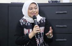 Menaker Menggelar Silaturahmi dengan Serikat Pekerja - JPNN.com