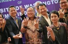 Bambang Brodjonegoro: RI Harus Melalui Proses yang Sudah Dialami Korsel - JPNN.com