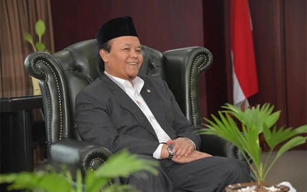Hidayat Wakil Ketua MPR Akan Bicara Di Hadapan Perwakilan Pemuda Dari 57 Negara Islam - JPNN.com