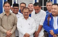 Kesaksian Tokoh Masyarakat Sumbar soal Kesalehan Bupati Ali Mukhni - JPNN.com