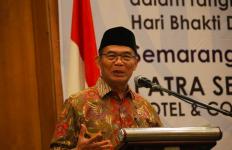 Menko PMK Dengarkan Saran Tentang Stunting dari Para Dokter IDI - JPNN.com