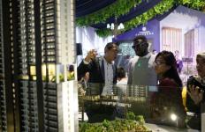 Hunian Apartemen Modern Ini Laku Dipesan 100 Unit dalam Sehari - JPNN.com