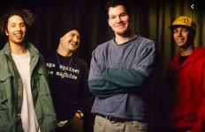 Rage Against The Machine Akhirnya Reuni di 2020 - JPNN.com