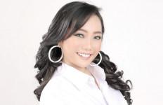 Cerita Sevi Xiu Wujudkan Impian Menjadi Biduan dangdut - JPNN.com