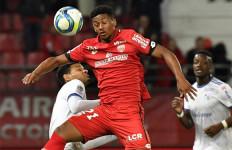 Sempat Tertinggal, Dijon Taklukkan PSG - JPNN.com