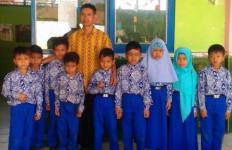 Inikah Ganjalan Guru Honorer Diangkat jadi PPPK? - JPNN.com