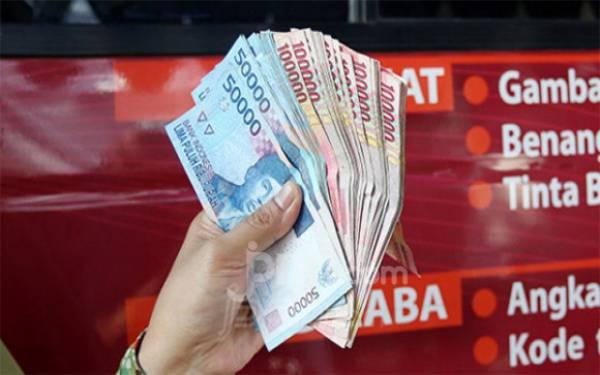 Anak Buah Anies Minta Anggaran Besar, DPRD Tunggu Masukan Warga soal Pembenahan RW Kumuh - JPNN.com