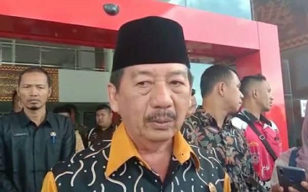 Soal Wacana Larangan Bercadar untuk ASN, Wali Kota Bandarlampung Bilang Begini - JPNN.com