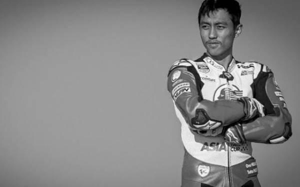 Afridza Munandar Mendapat Penghormatan Sebagai Pahlawan Olahraga - JPNN.com