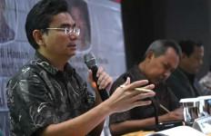 Survei LSI: Pemerintahan Jokowi Punya Modal Besar Atasi Intoleransi - JPNN.com