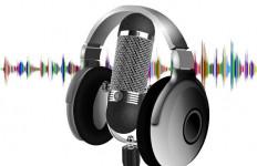5 Langkah Mudah Membuat Konten Podcast - JPNN.com