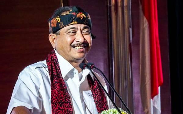 Cerita Arief Yahya soal Aktivitasnya Menikmati Purnatugas - JPNN.com