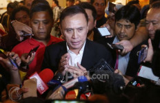 Jadi Ketum PSSI, Iwan Bule Tak Perlu Mundur dari Polri - JPNN.com