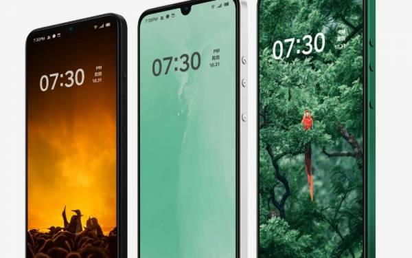 Ponsel Pertama TikTok Dirilis, Bermain di Segmen Premium dengan Harga Rp 5,8 Juta - JPNN.com